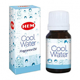 Fragrance Oil Cool Water...
