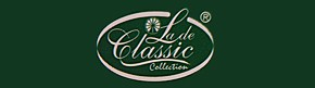 La de Classic Collection